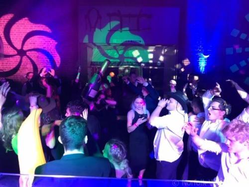 Great Cressingham Celebrations 2019 - Norfolk Wedding DJ www.norfolkweddingdj.co.uk